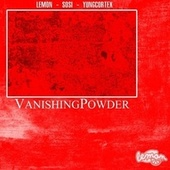 VanishingPowder(feat. sosi) by Lemon