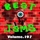 Beat Jams, Vol. 197 de Porta