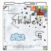 Track 5 by C Y G N