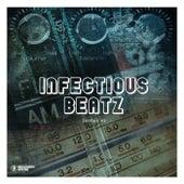 Infectious Beatz, Vol. 30 de Various Artists