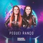 Peguei Ranço by Maiara & Maraisa