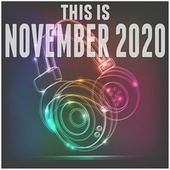 This Is November 2020 by Various Artists