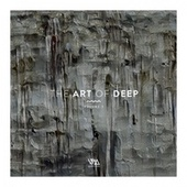 The Art of Deep, Vol. 5 by Various Artists