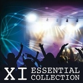 Essential Collection XI by Various Artists