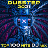 Dubstep 2021 Top 100 Hits DJ Mix by Dr. Spook