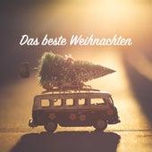 Das beste Weihnachten von Weihnachtslieder