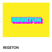 Regeton by Various Artists