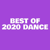 Best Of 2020 Dance fra Various Artists