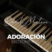 Danilo Montero Adoración Instrumental de Heaven Instrumental