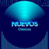 Nuevos Clásicos by Various Artists