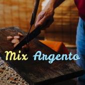 Mix Argento de Various Artists
