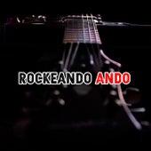 Rockeando Ando de Various Artists