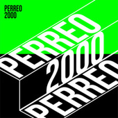 Perreo 2000 von Various Artists