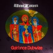 Guidance Dubwize von Brizion