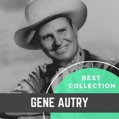 Best Collection Gene Autry von Gene Autry