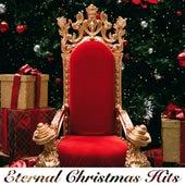 Eternal Christmas Hits by Christmas Songs
