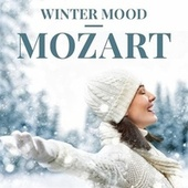 Winter Mood - Mozart by Various Artists