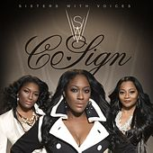 Co-Sign by SWV