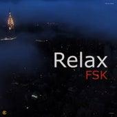 Relax von FSK
