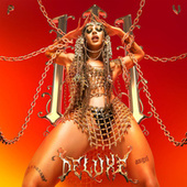 111 DELUXE by Pabllo Vittar