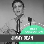 Best Collection Jimmy Dean de Jimmy Dean