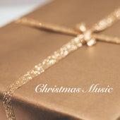 Christmas Music de Christmas Piano Music