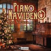 Piano Navideño de Pau Viguer