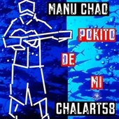 Pokito de mí von Manu Chao