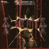 Summer of Sax by Sax Fith