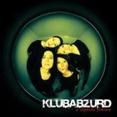 a cappella feminin by KlubAbzurd
