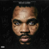 Power von Kevin Gates