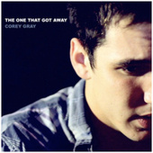 The One That Got Away (Acoustic Tribute to Katy Perry) by Corey Gray
