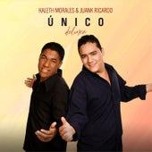 Único - Deluxe de Kaleth Morales