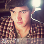 DisCOVERy, Vol. 3 by Corey Gray