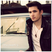 Discovery, Vol. 5 by Corey Gray