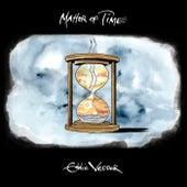Matter of Time / Say Hi von Eddie Vedder