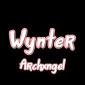 Wynter by Archxngel