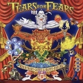 Everybody Loves a Happy Ending von Tears for Fears