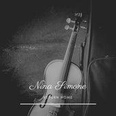 Return Home von Nina Simone