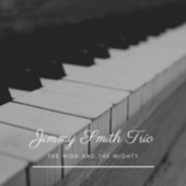 The High and the Mighty van Jimmy Smith