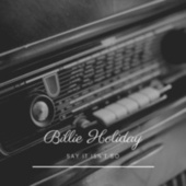 Say It Isn't So de Billie Holiday