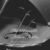 The Real American Folk Son von Ella Fitzgerald