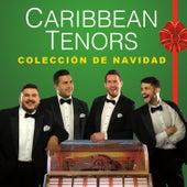 Colección de Navidad by Caribbean Tenors