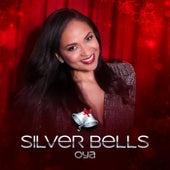 Silver Bells von Oya