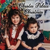 Christmas von Christee Palace