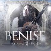 Strings of Hope de Benise