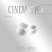 Cinematica, Vol. 1 de Romina Arena