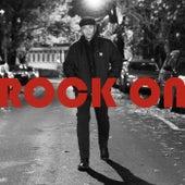 Rock On by Eddie Skuller