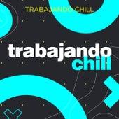 Trabajando Chill von Various Artists