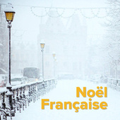 Noël Française by Various Artists
